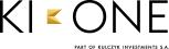 Logo KI ONE